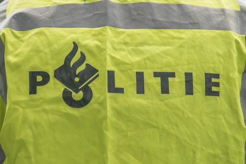 Man en vrouw uit Ossendrecht aangehouden voor beschieting dakdekkers in Etten-Leur