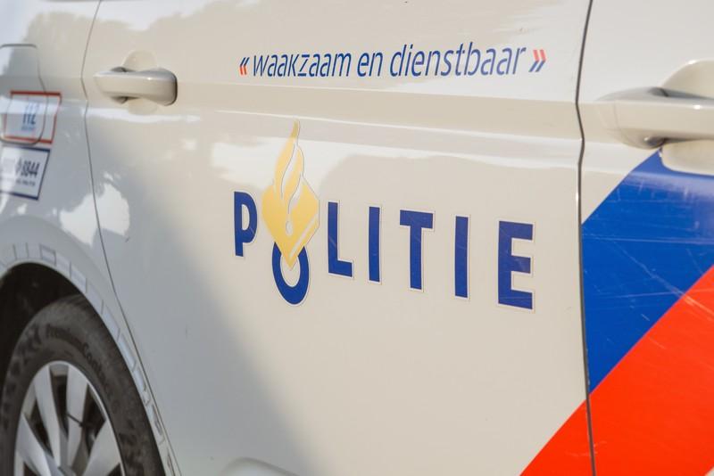Politie zoekt getuigen woninginbraak Sint-Maartensdijk