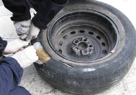 Gemeente stelt vergunningplicht in voor autoverhuurbedrijven