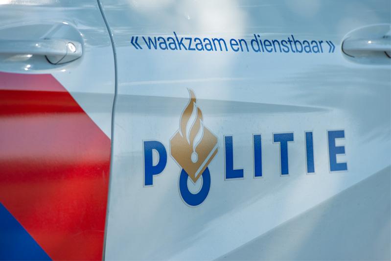 Woninginbraak in Tholen, politie zoekt getuigen